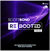 Rebooted Vol2