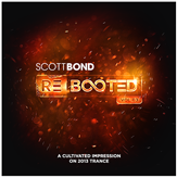 Rebooted Vol3